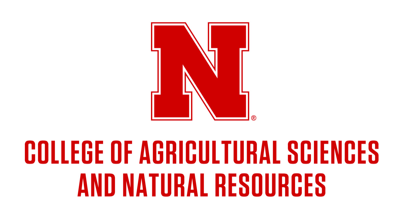 Centered lockup - College of Agricultural Sciences and Natural Resources