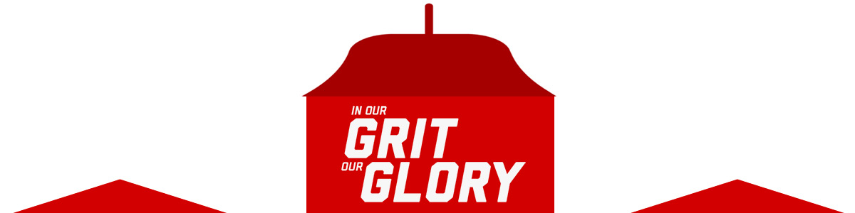 In Our Grit, Our Glory header image