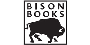Bison Books logo