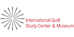 International Quilt Study Center logo