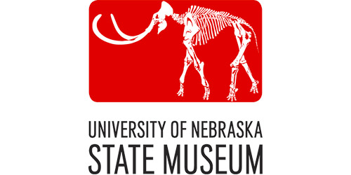 University of Nebraska State Museum logo