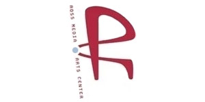 Ross Media Arts Center logo