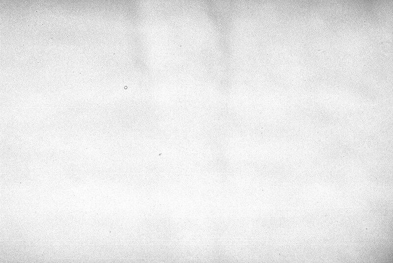 film grain texture 2