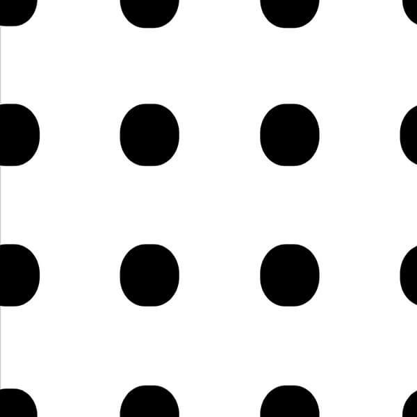 Liberator circle pattern