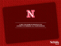 UNL Design Toolbox Powerpoint Template 3 back
